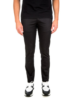 Givenchy trousers black 415-00273