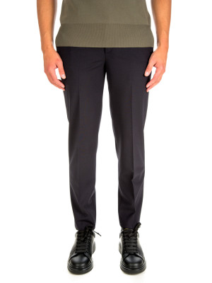 neil barrett trousers 415-00287