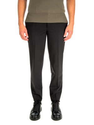 neil barrett trousers 415-00288