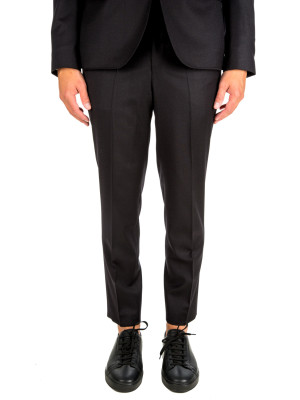 Hugo hening trouser