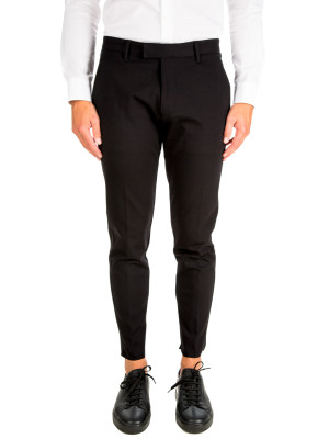 Hugo hendris trouser 415-00298