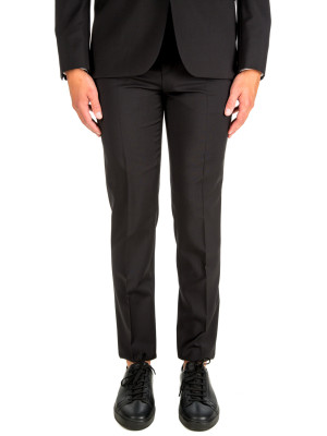 Hugo hartleys trouser 415-00311