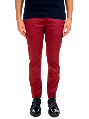 Hugo heldor trousers