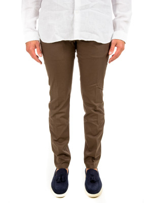 Hugo heldor trousers 415-00320