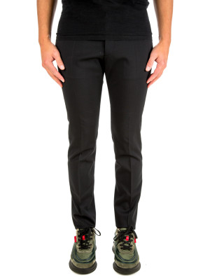 Dsquared2 cool guy fit 415-00328