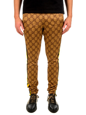 Gucci pants 415-00333