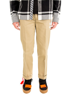 Off White chino pant 415-00344
