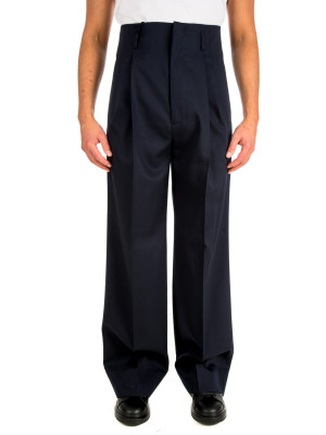 Dsquared2 pants 415-00345