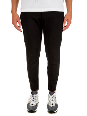 Dsquared2 techno skinny fit 415-00367