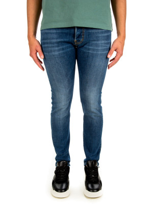 Dsquared2 cool guy jean 415-00371