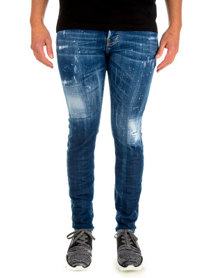 Dsquared2 cool guy jean 415-00374