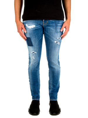Dsquared2 cool guy jean 415-00376