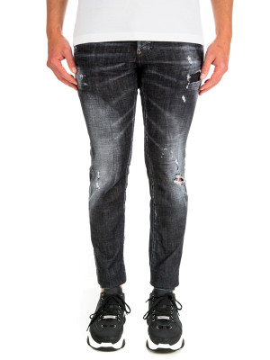 Dsquared2 cool guy jean 415-00377