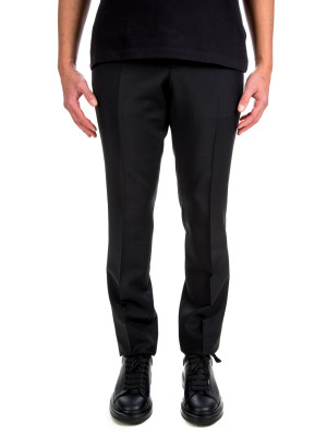 Burberry tailored trousers 415-00399