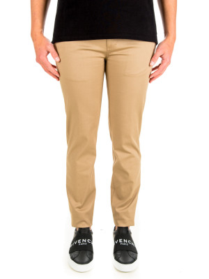 Givenchy trousers 415-00410