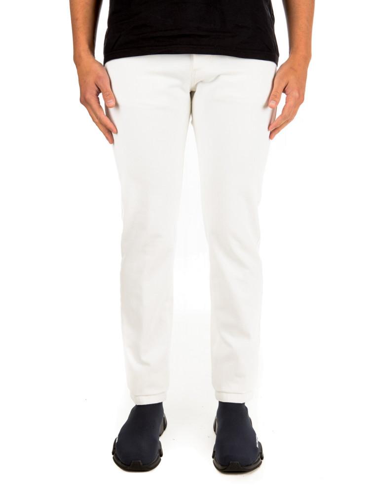be270d558a Moncler Moncler pantalone
