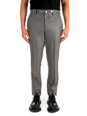 Burberry tailored trousers 415-00412