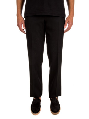 Burberry tailored trousers 415-00421