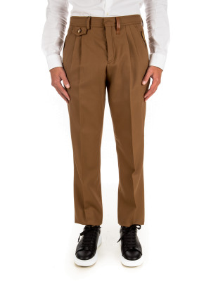 Burberry tailored trousers 415-00422