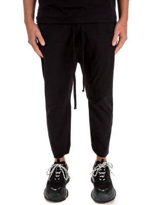 Thom Krom  trousers 415-00435