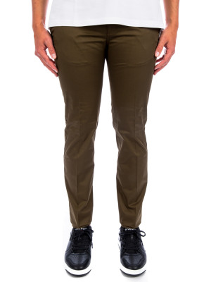 Givenchy trousers 415-00454