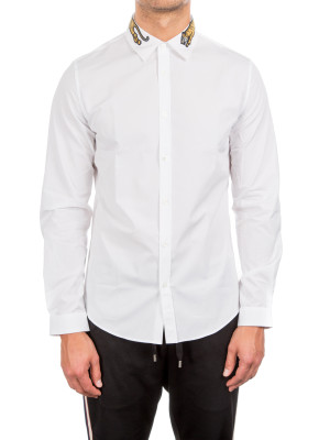 Gucci shirt white 420-00149