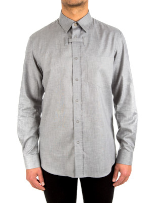 Burberry formal shirt 420-00178