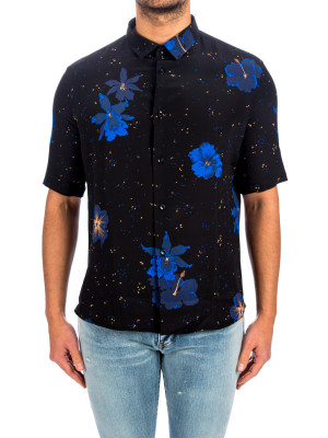 Saint Laurent shirt 420-00202