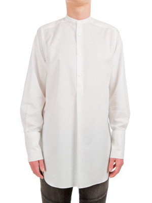 stella mccartney shirt white 421-00291