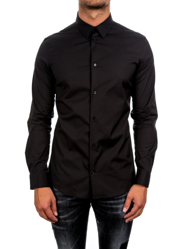 Balenciaga Shirt | Credomen