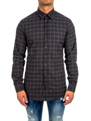 Dsquared2 carpenter fit 421-00401