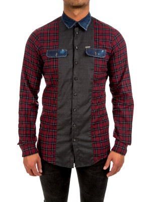 Dsquared2 carpenter fit 421-00403