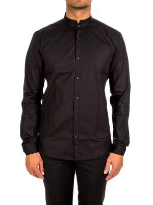 Hugo elvorini shirt 421-00409