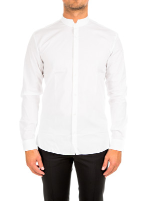 Hugo elvorini shirt 421-00410