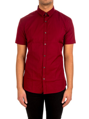 Hugo empson shirt 421-00439