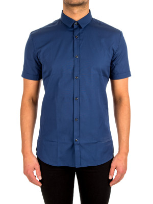 Hugo empson shirt 421-00440