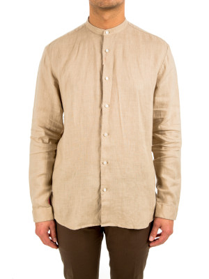 Hugo eddison shirt 421-00443
