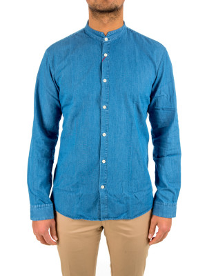 Hugo elvorini shirt 421-00450