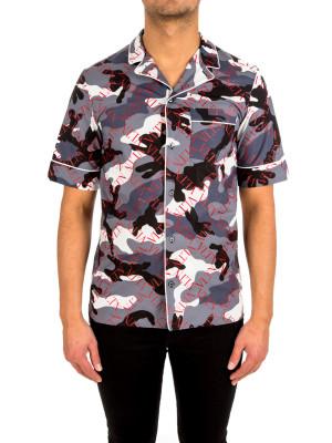 a4c819ca Valentino camicie 421-00500