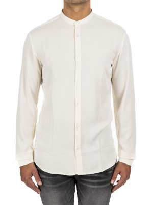 Hugo edies 421-00508