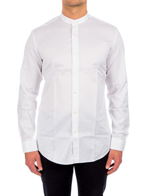 Hugo kaleb shirt 421-00715