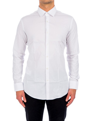 Hugo kenno shirt 421-00718