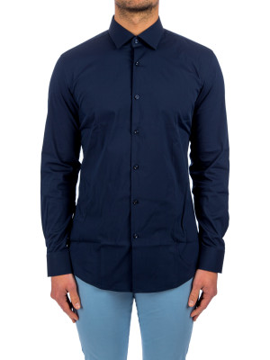 Hugo kenno shirt 421-00720