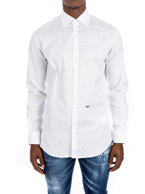 Dsquared2 shirt 421-00740
