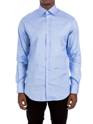 Dsquared2 shirt 421-00741