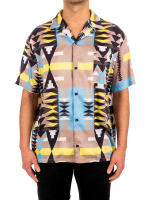 Marcelo Burlon navaho hawaii 421-00760