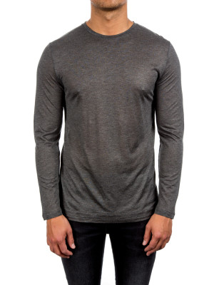 neil barrett knit jersey ts 423-01359