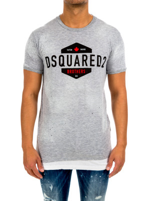 Dsquared2 chic dan fit 423-01879