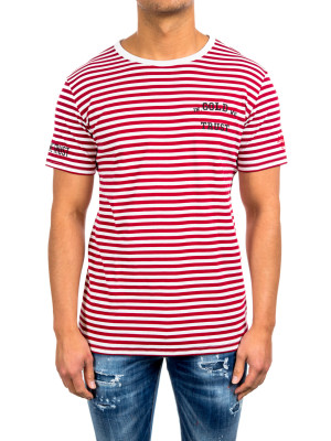 IN GOLD WE TRUST igwt stripes red 423-01970