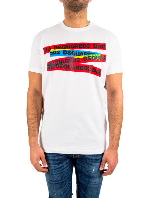 Dsquared2 cool fit 423-02068